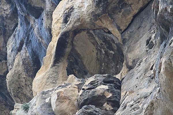 La Roque-Gageac(42)