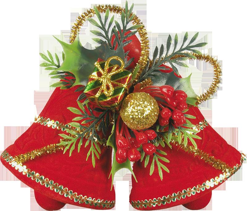 Tubes décorations de Noël 5