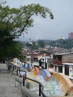 Bilan Colombie