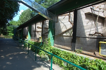 Zoo Saarbrücken 2012 027