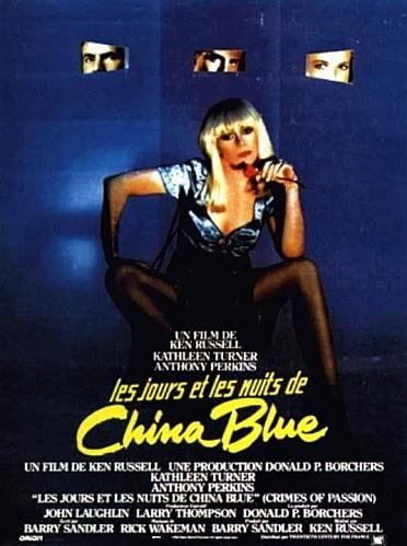 les_jours_et_les_nuits_de_china_blue-0.jpg