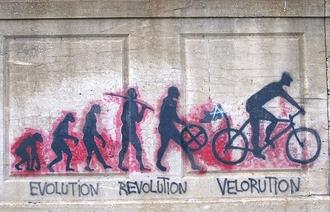 Rêves et souvenirs de vélo...