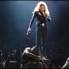 The MDNA Tour - Madonnalex 05