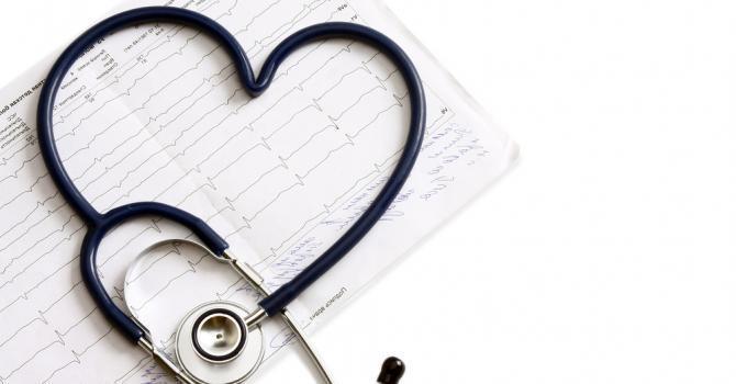 Info Arythmie cardiaque