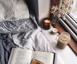 5 trucs à faire pour se détendre