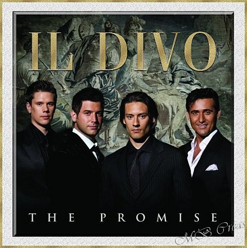 The_Promise-copie-1.jpg