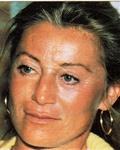 Beauté 1994