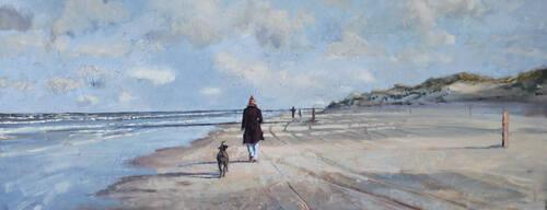 Samedi - Herman van Hoogdalem