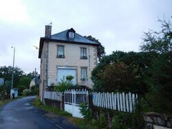 St Chely d'Aubrac / St Côme d'Olt 16km