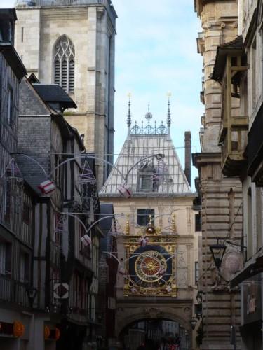 Rouen-déc09-VieilleVille-03