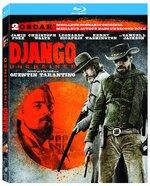 [Blu-ray] Django Unchained