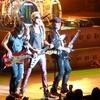Scorpions alain (66).JPG