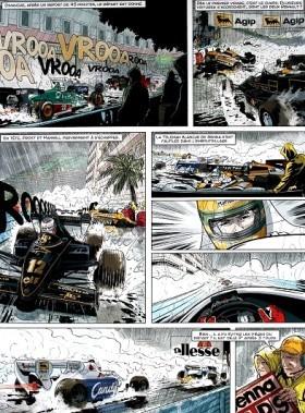Ayrton-Senna-3.JPG