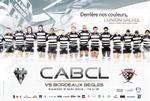 CABCL US UBB