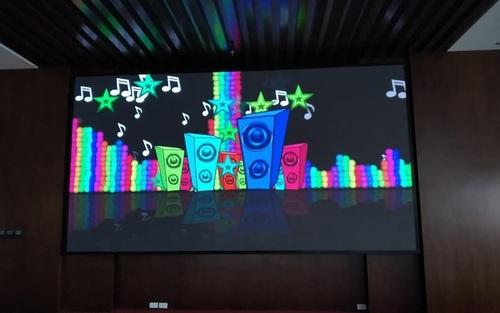 Cách phân biệt màn hình LED P3