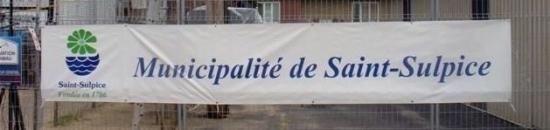 Jean Gendron Saint-Sulpice