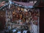 Os mercados de Natal
