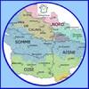 France Hauts de France
