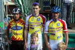 Présentation du Championnat du Pas de Calais UFOLEP