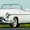 47 de 100 - 1953 Oldsmobile Fiesta Convertible