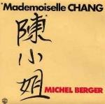 Michel Berger : 20 ans que tu as rejoins le paradis blanc