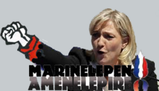 marinelepen1