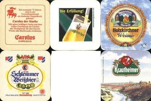 Germany 5