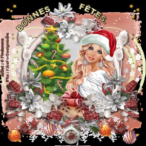 cadeaux reçus 2016