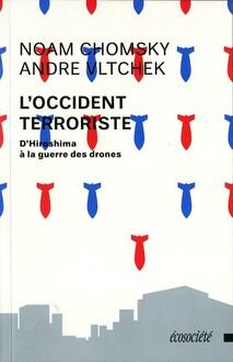 Bibliographie terrorisme