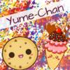 Yume Chan ♥