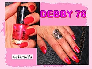 DEBBY76-2.gif