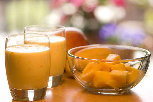 smoothie-orange-madlyinlovewithlife