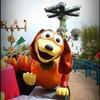 Toy Story Playland (37).jpg
