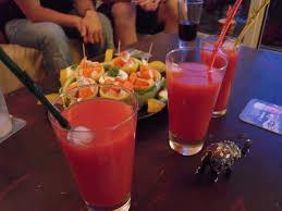 """Résultat de recherche d'images pour """"boissons apéritif"""""""