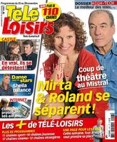 COVERS 2013 : 9 Unes (au 23/10)