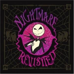 nightmare-before-christmaso-s-t-9033820.jpeg