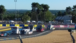 24h Camions 2018