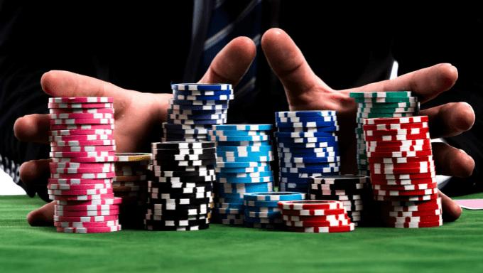 Craps Online Casino Game Reviewed