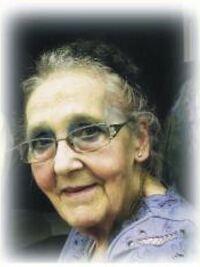 Elisabeth Duwelz