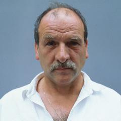 Édouard Levé, Fernand Léger, 1996-1997