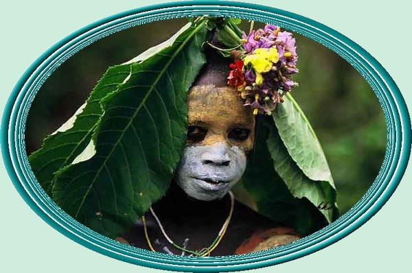 afrique en fete 4