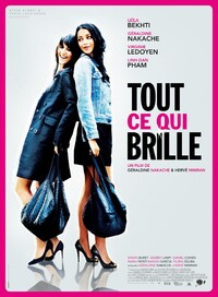 BOX OFFICE FRANCE 2010 TOP 31 A 40
