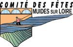 Projet Muidiéval - Réunion publique du Comité des Fêtes