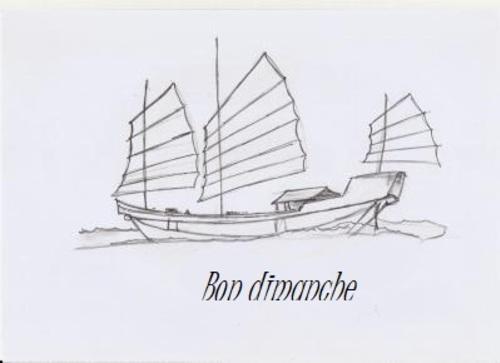 La Chine (55).
