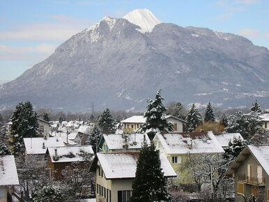 LES SOMMETS DE LA HAUTE-SAVOIE LE  MOLE 1863 M dans Sommets de la Haute Savoie oCsazuT6bIwC27uYlHInK850Og8@386x289