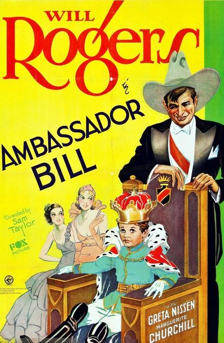 Box-office USA - Semaine du 18 au 24 novembre 1931