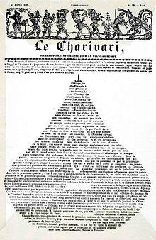 """Résultat de recherche d'images pour """"calligramme philippon"""""""