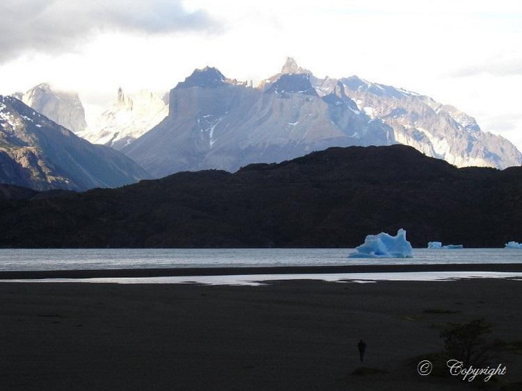 Images du monde : Chili
