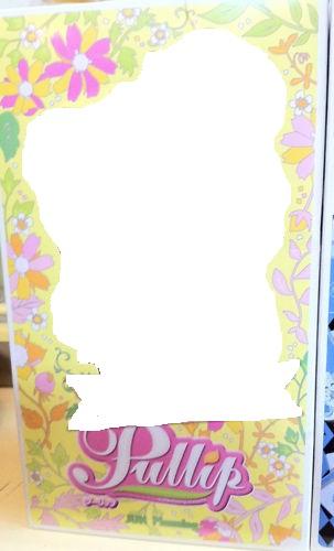 Boîte n°2