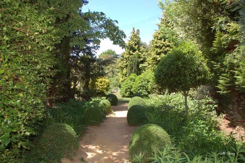 jardins-cadiot-2817.jpg
